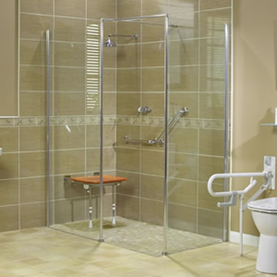 disability-wetroom