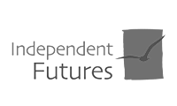 Independant-futures